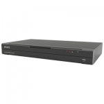 HAC1630F All-in-One アナログHD 16CH DVR
